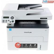 Многофункциональное устройство Pantum M7100DN