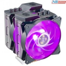 Кулер для процессора CoolerMaster MasterAir MA620P (MAP-D6PN-218PC-R1)