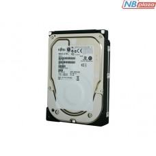 MBA3147RC Жесткий диск Fujitsu 147GB 15K 3.5'' SAS