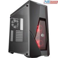 Корпус CoolerMaster MasterBox K500L (MCB-K500L-KANN-S00)