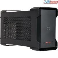 Корпус CoolerMaster MasterCase NC100 (MCM-NC100-KNNA65-S00)