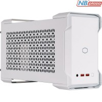 Корпус CoolerMaster MasterCase NC100 (MCM-NC100-WNNA65-S00)