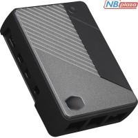 Корпус CoolerMaster Pi Case 40 (MCM-PI400-MNNN-S00)