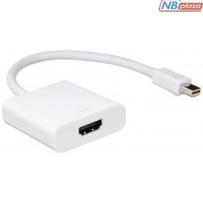 Адаптер ADDON Mini Displayport - HDMI MDISPLAYPORT2HDMIW