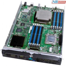 Серверная платформа Intel MFS5520VIR