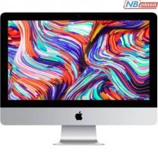 Компьютер Apple A2116 iMac 21.5'' (MHK33UA/A)