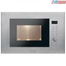 Микроволновая печь CANDY MIC 20 GDFX