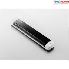 Сканер Plustek MobileOffice S410 (0223TS)