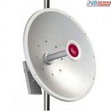 Антенна Wi-Fi Mikrotik mANT30 (MTAD-5G-30D3)