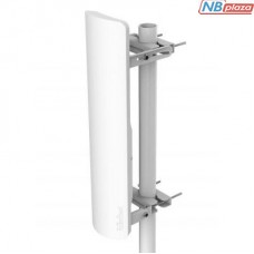 Антенна Wi-Fi Mikrotik MTAS-5G-19D120