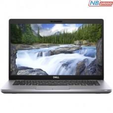 Ноутбук Dell Latitude 5410 (N001L541014UA_WP)
