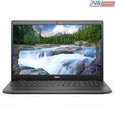 Ноутбук Dell Latitude 3510 (N018L351015UA_WP)