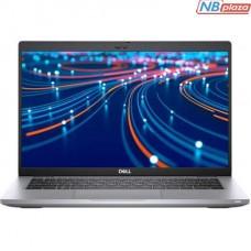 Ноутбук Dell Latitude 5420 (N030L542014UA_UBU)