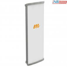 Антенна Wi-Fi Mimosa N5-45x2 (100-00083)