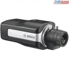 Камера видеонаблюдения BOSCH NBN-50051-V3