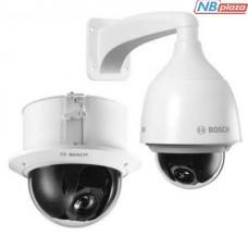 Камера видеонаблюдения BOSCH NEZ-5230-EPCW4 (PTZ 30x)