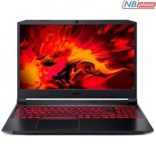 Ноутбук Acer Nitro 5 AN515-44 (NH.Q9HEU.00F)