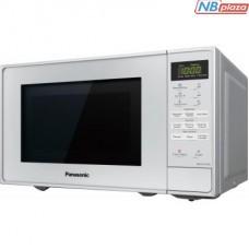 Микроволновая печь PANASONIC NN-ST27HMZPE