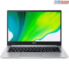 Ноутбук Acer Swift 3 SF314-59 (NX.A0MEU.00B)