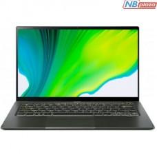 Ноутбук Acer Swift 5 SF514-55TA (NX.A6SEU.005)