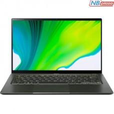 Ноутбук Acer Swift 5 SF514-55GT (NX.HXAEU.004)