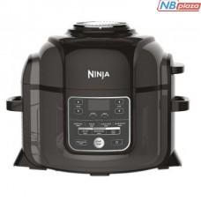 Мультиварка Ninja OP300EU