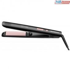 Выпрямитель для волос MONDIAL P-22