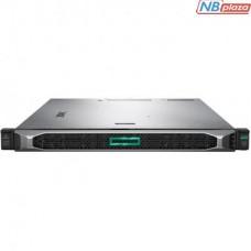Сервер Hewlett Packard Enterprise DL 325 Gen10 (P17201-B21)