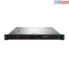 Сервер Hewlett Packard Enterprise DL325 Gen10+ (P18604-B21)