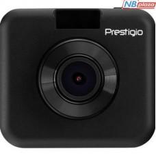 Видеорегистратор PRESTIGIO RoadRunner 155 (PCDVRR155)