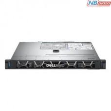 Сервер Dell PE T240 (PER240CEE01)