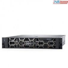 Сервер Dell PE R540 (PER540CEE041)