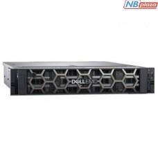 Сервер Dell PE R540 (PER540CEE06)
