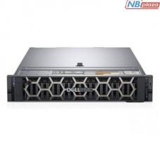 Сервер Dell PE R740 (PER740CEEM2)