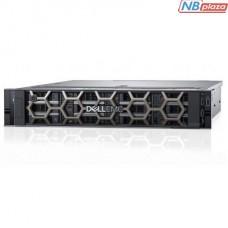 Сервер Dell PE R740XD (PER740XDCEEM1)