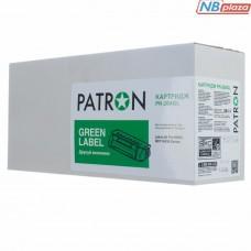 Картридж PATRON HP LJ CF226A GREEN Label (PN-26AGL)