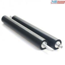 Вал резиновый HP LJ P4250/4350 PATRON (PN-PRH4250)