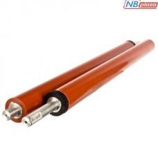 Вал резиновый HP LJ 5000 PATRON (PN-PRH5000)