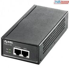Адаптер PoE ZyXel POE12-HP-EU0102F