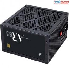 Блок питания 1stPlayer 650W (PS-650AR)