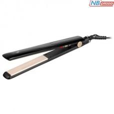 Выпрямитель для волос Lafe PSJ001