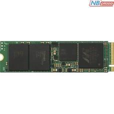 SSD Накопитель Plextor M8PeGN 1TB M.2 PCIe (PX-1TM8PeGN)