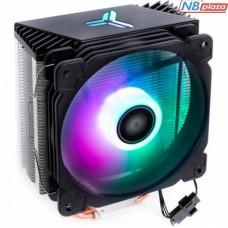 Кулер для процессора QUBE QB-OL1000