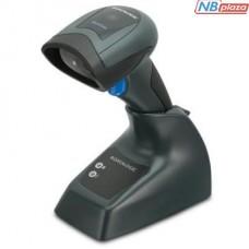 Сканер штрих-кода Datalogic I QBT2131 (QBT2131-BK-BTK1)