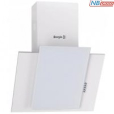 Вытяжка кухонная Borgio RN-SV 60 white MU