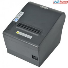 Принтер чеков GEOS RP-3101 USB+Ethernet (RP3101)