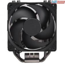 Кулер для процессора CoolerMaster Hyper 212 Black Edition (RR-212S-20PK-R1)