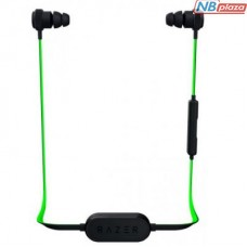 Наушники Razer Hammerhead Bluetooth In Ear (RZ04-01930100-R3G1)