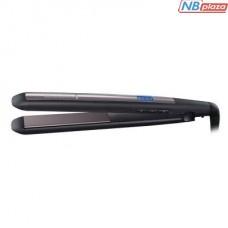 Выпрямитель для волос Remington S5505