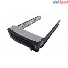 """SC93301 Салазки Supermicro 3.5"""" Hot-swap SAS / SATA (SC93301 / 01-SCC93301-XX00C003 / MCP-220-00024-0B)"""